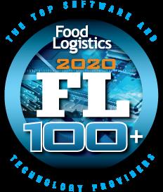 2020-FL100+