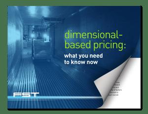 DimensionPrice Cover-1584x1224