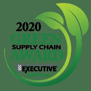 GreenSupplyLogo_2020 SDCE-1