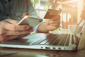 E-Commerce Supply Chains
